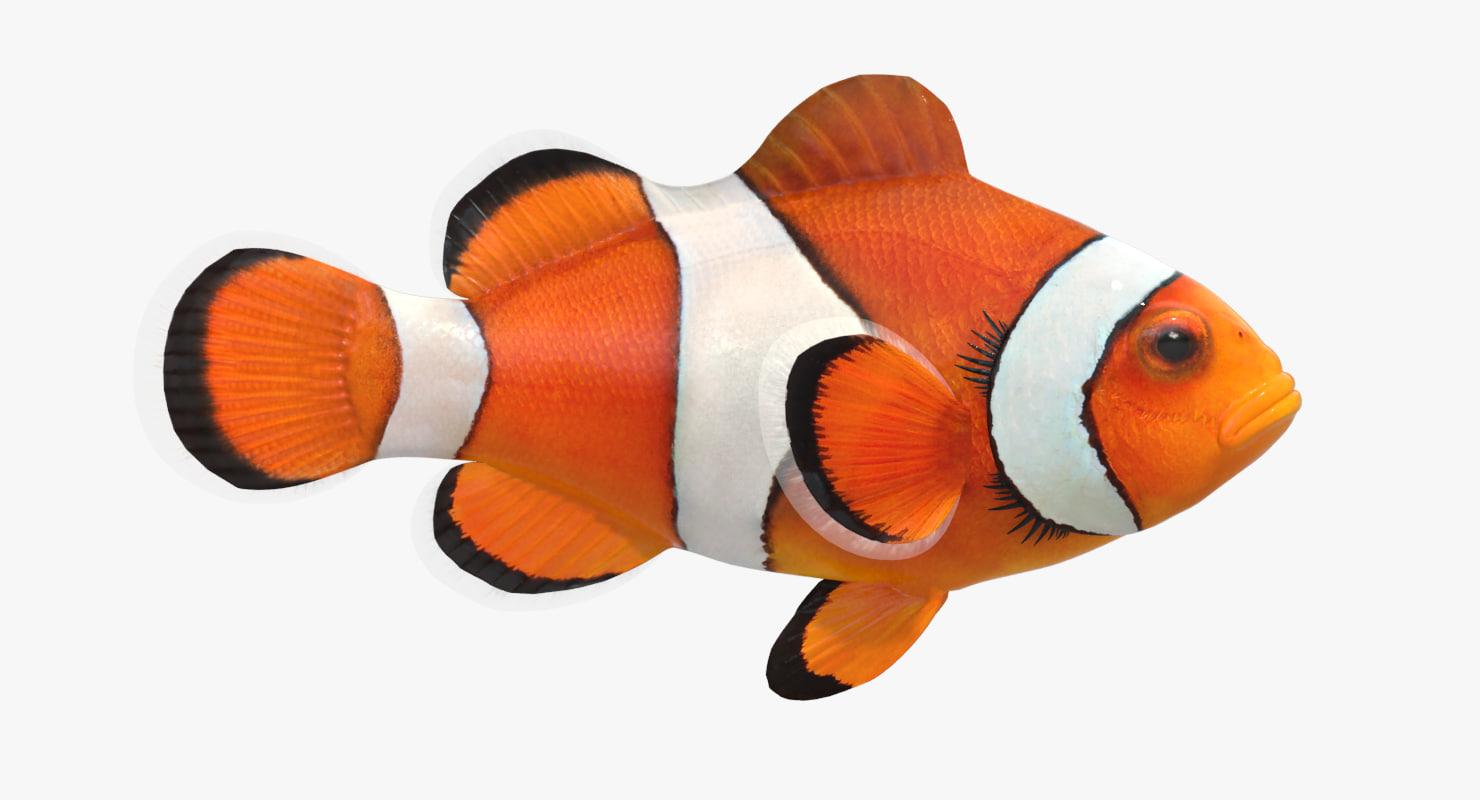 Clownfish - скачать на русском для скайпа (клоунфиш) для изменения 76
