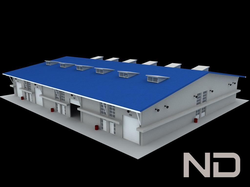 3d warehouse - cafenews info