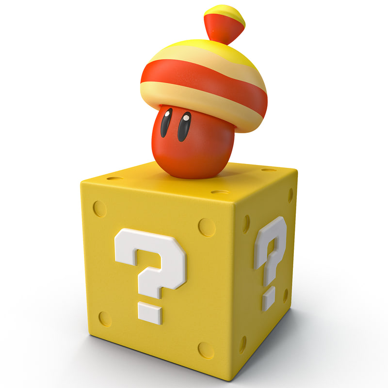 Super Mario Kart  Wikipedia