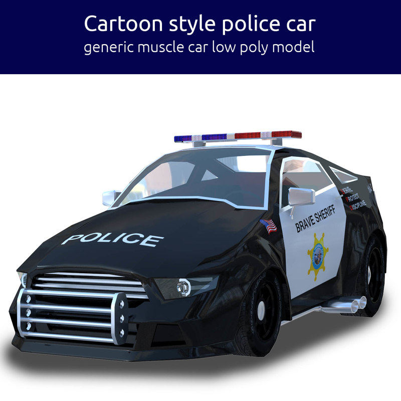 Police Logo Maker  Create Your Own Police Logo  BrandCrowd