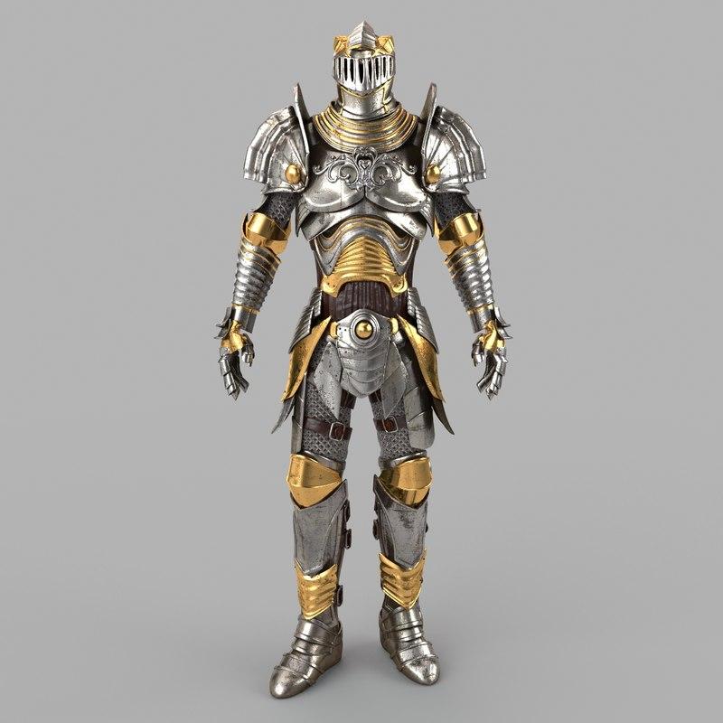 3d sex game medieval armor porncraft photos