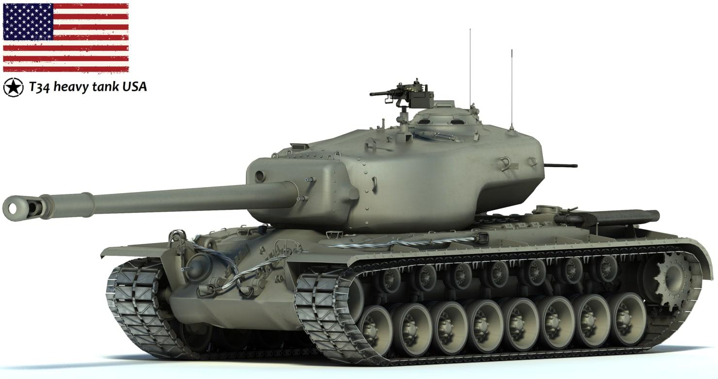 T 34 / танки и сау / коллекционные масштабные модели /