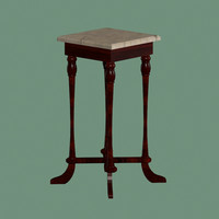 3ds max imagination works furniture