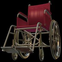 Wheelchair_max