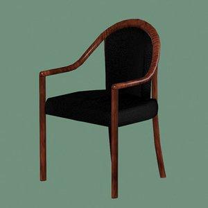 3d model imagination furniture