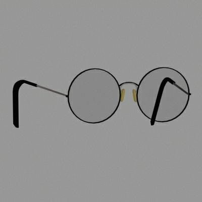 accessories glasses max