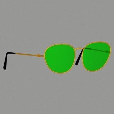 3d accessories glasses sunglasses