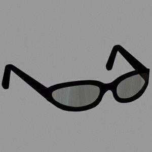 max glasses