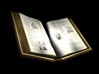 max book