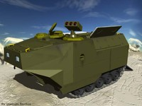 military transport s