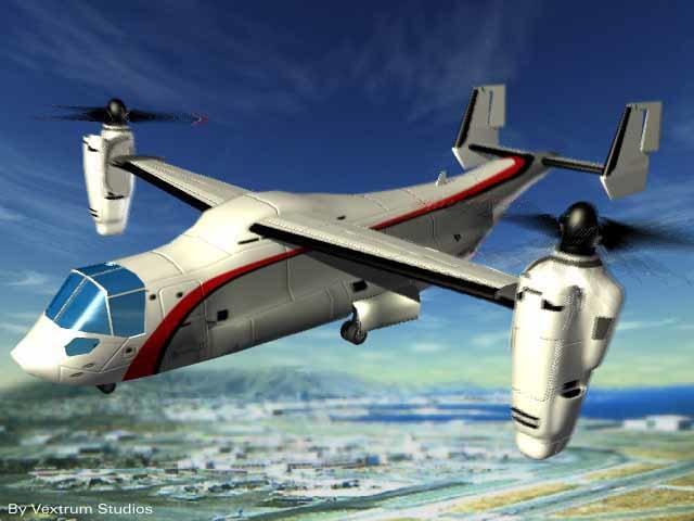 lwo airplane