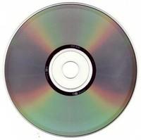 cd.zip