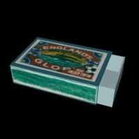 matchbox.zip