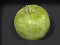 apple (green).max