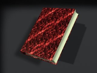 3ds max book