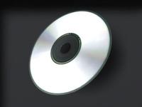 compact disc.max.zip