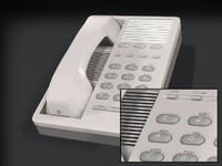 phone 1 (speaker).max.zip