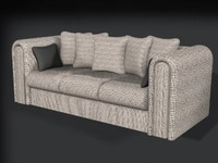sofa 1.3ds.zip