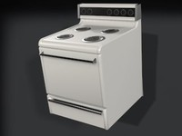 stove (standard).3ds
