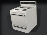 stove (standard).3ds.zip