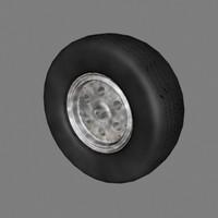 gearwheel.max.zip