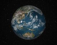 earth.rar