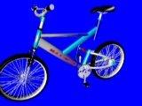 maya mountainbike