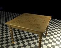 table.max.zip