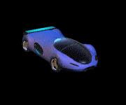 concept car cob free