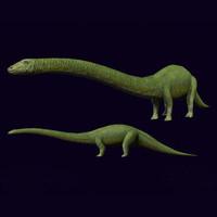 ultrasaurus dinosaur max