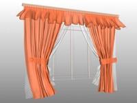curtain wall max