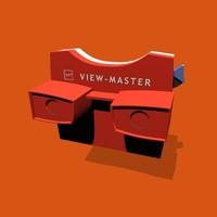 3dsmax view master