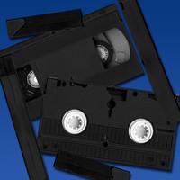 MESH-VHS.zip