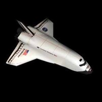 spaceshuttle.max.zip