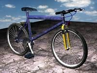 bike11.zip