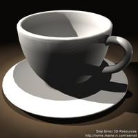 LatteCup.zip