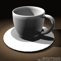 espresso cup coffee lwo free
