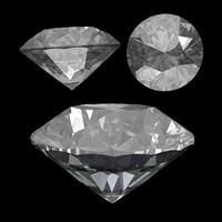 DIAMOND.LWO