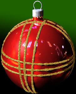 christmas decorations lwo