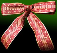 Ribbon_Bow.zip