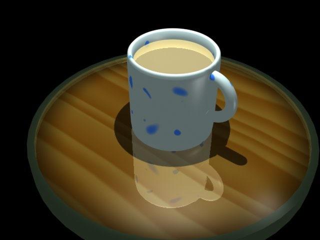 mug cup max free