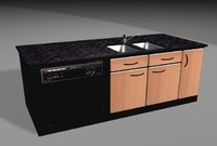 Kitchen-Island_A01.zip