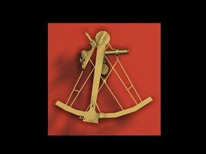 sextant max