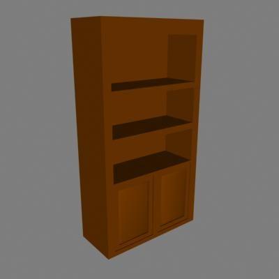 dxf storage