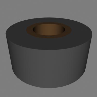 3d 3ds duct tape