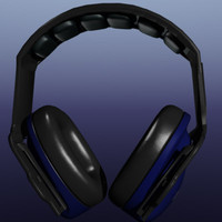 lightwave ear