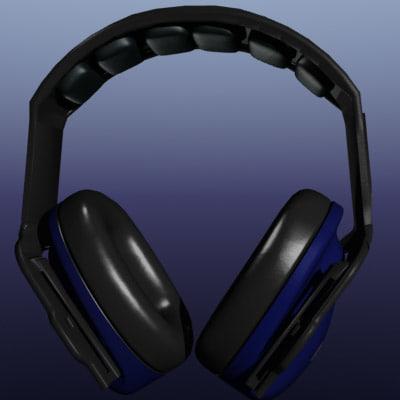lightwave ear