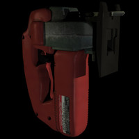 tools jigsaw 3d lwo