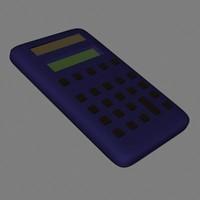 3ds calculator