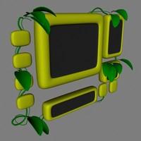 INTER~20.3DS.zip